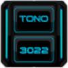 tono3022's avatar