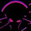 TonOfDirt726's avatar