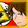 TonokanZarna's avatar