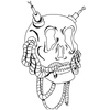 tonoleonsosa's avatar