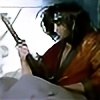 Tonomaru's avatar
