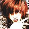 TonomuraBix's avatar