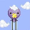 Tonosamanjuu's avatar