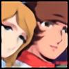 Tonotech's avatar