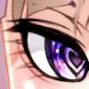 Tonowa's avatar