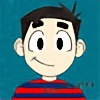 TonPresley's avatar