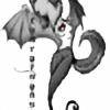 TonrarNanuk's avatar