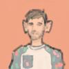 TonsOfCheese's avatar