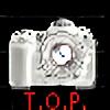 TonsofPhotos's avatar