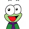 tontaku's avatar