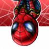 tontentotza's avatar