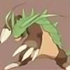 TonThrone's avatar