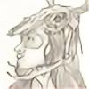Tontolizer's avatar