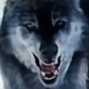 tontonclaude's avatar