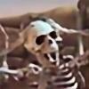 TontonLaio's avatar