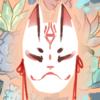 Tonttun's avatar