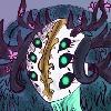 Tonxbunny94's avatar