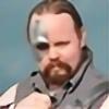 Tony--Jay's avatar