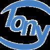 Tony-Akita's avatar