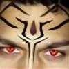 Tony-Antwonio's avatar
