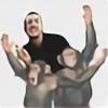 Tony-b-unikum's avatar