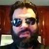 tony-christian's avatar