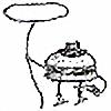 Tony-dot-bmp's avatar