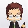 tony-oliveira's avatar