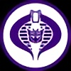 Tony-Prime1's avatar