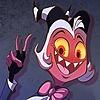 Tony-Retro's avatar