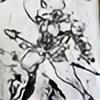 tony-rhodes-gunair's avatar