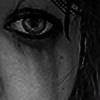 tony-thebeat's avatar