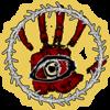 Tony2-Dirty's avatar