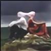 tony2k4's avatar