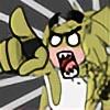tony64's avatar