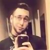 tony666999's avatar