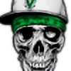 tony787's avatar