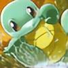 tony82291's avatar