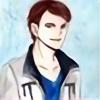 Tonyace26's avatar