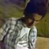 tonyape's avatar