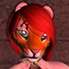 TonyaSouther's avatar