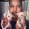 tonybarrio's avatar