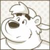 TonyBearComic's avatar