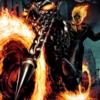 TonyBenBlaze's avatar