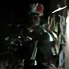 TonyBennett3's avatar