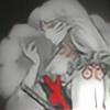 TonyBlaze's avatar