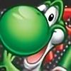 TonyCalderon's avatar