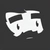 TonyCarmona's avatar