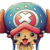 TonyChopper9's avatar