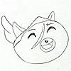 tonycreatah's avatar